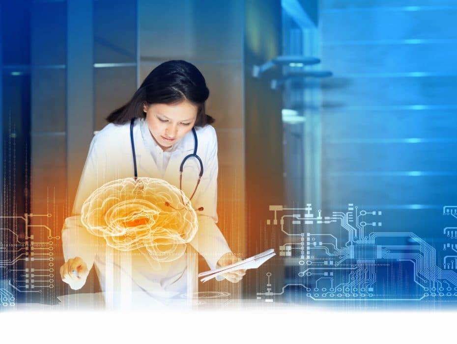 O desafio da nova (neuro)ciência da dor