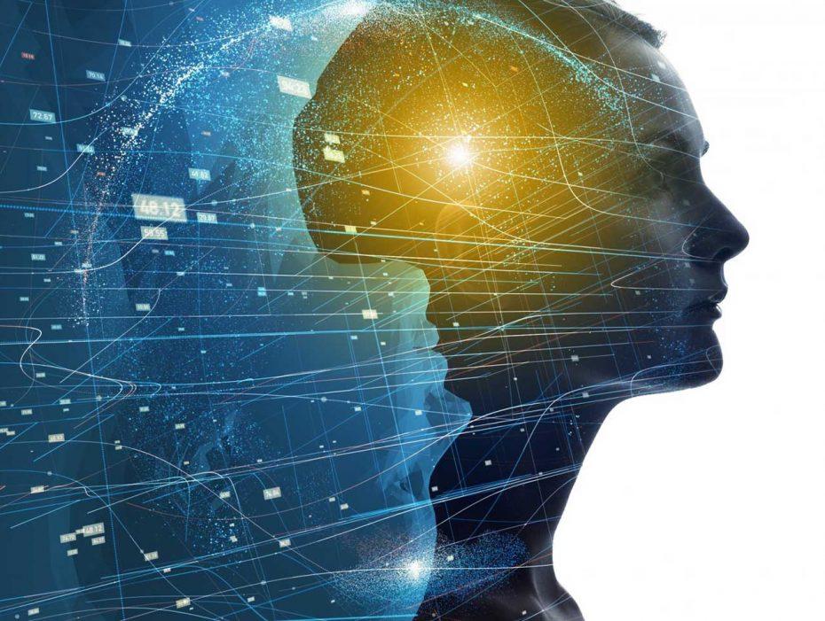 Afinal, o que é a neuromatrix?