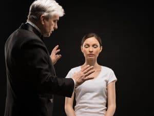 dor crônica hipnose Dor Crônica - O Blog das Dores Crônicas