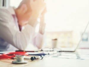 Organização Mundial da Saúde reconhece burnout como doença crônica