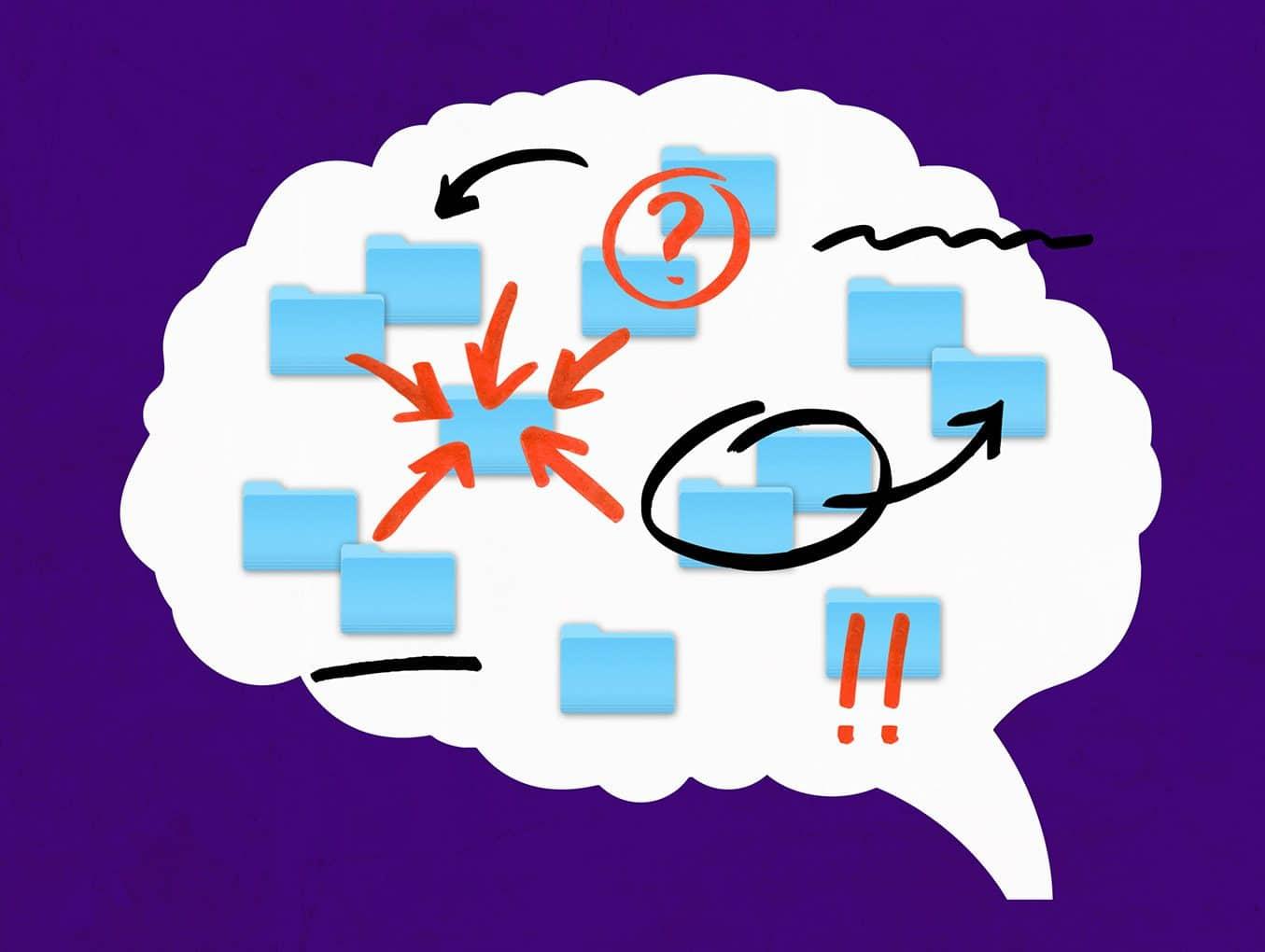 Neuroplasticidade - Dor Crônica - O Blog das Dores Crônicas