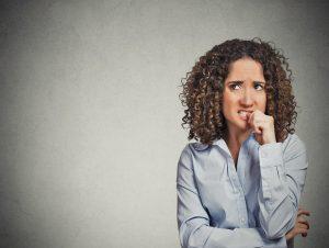 Dor feminina - Dor Crônica - O Blog das Dores Crônicas