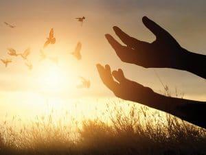 Espiritualidade e religião na dor - Dor Crônica - O Blog das Dores Crônicas
