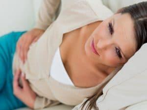 Dor feminina não é só por conta da biologia - Dor Crônica - O Blog das Dores Crônicas