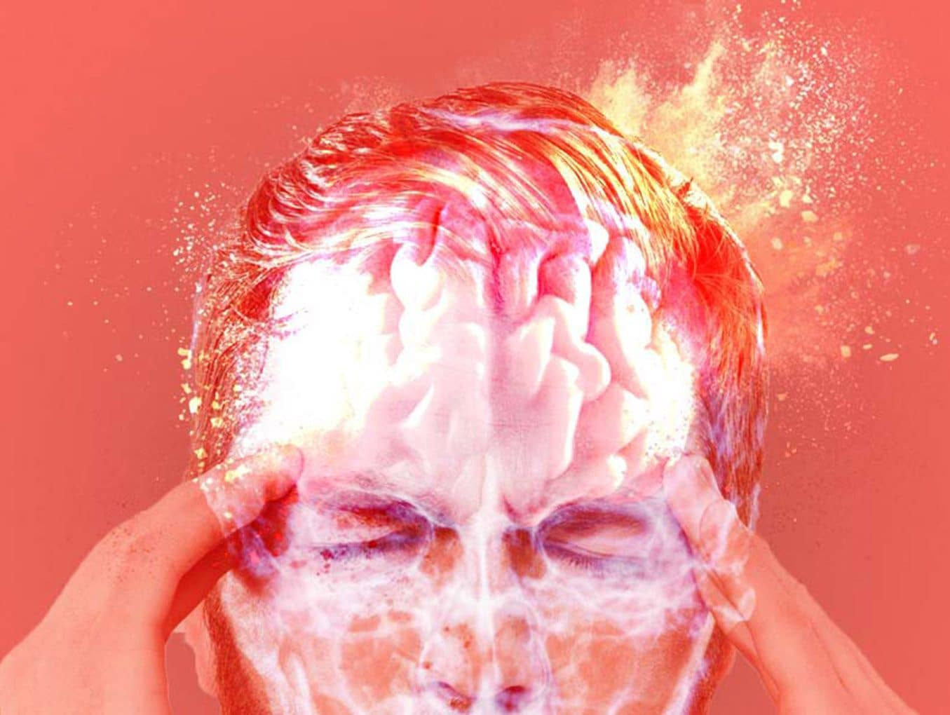 Estresse e o que você precisa saber - Dor Crônica - O Blog das Dores Crônicas