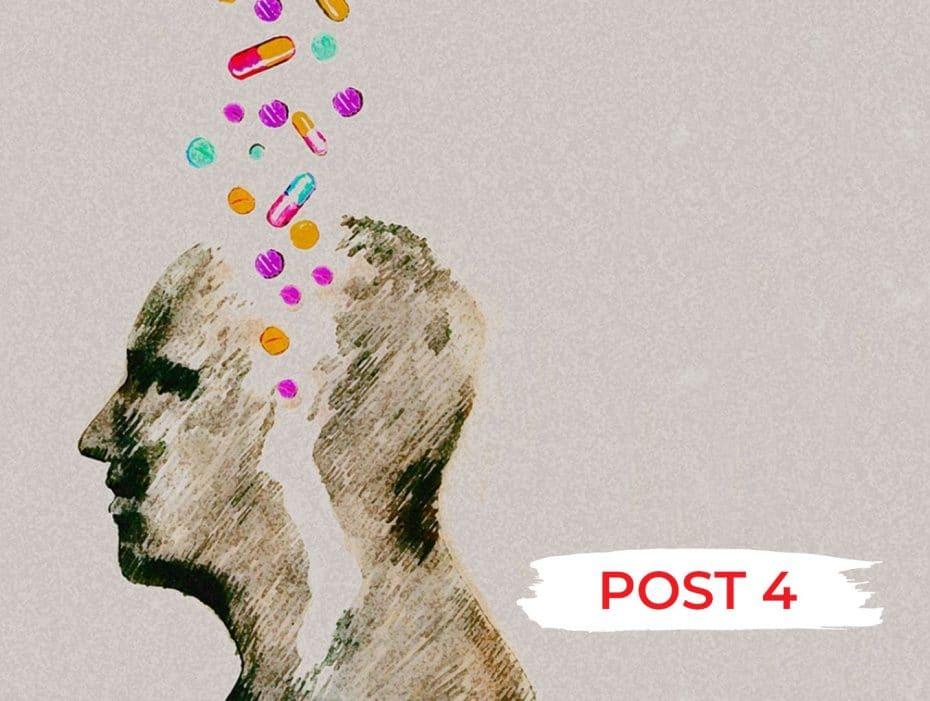 A depressão é curável? – Post 4