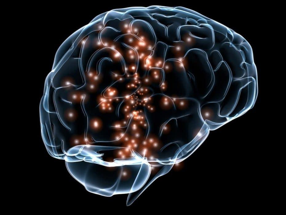 A busca por biomarcadores de dor no cérebro humano