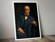 Sir William Osler - Dor Crônica - O Blog das Dores Crônicas