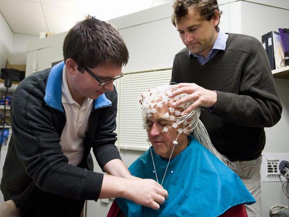 O <em>mindfulness</em> e o seu cérebro em tempos de pandemia