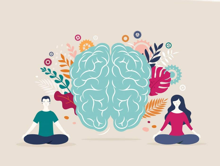 Para que serve o <em>mindfulness</em>?