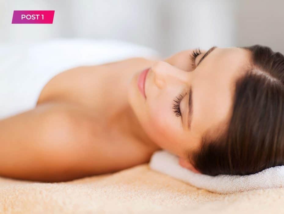 Terapias mente-corpo para as seis dores crônicas mais prevalentes. Post 1: Fibromialgia