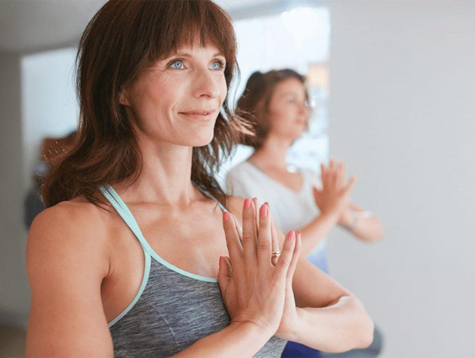 A menopausa aumenta as dores crônicas?