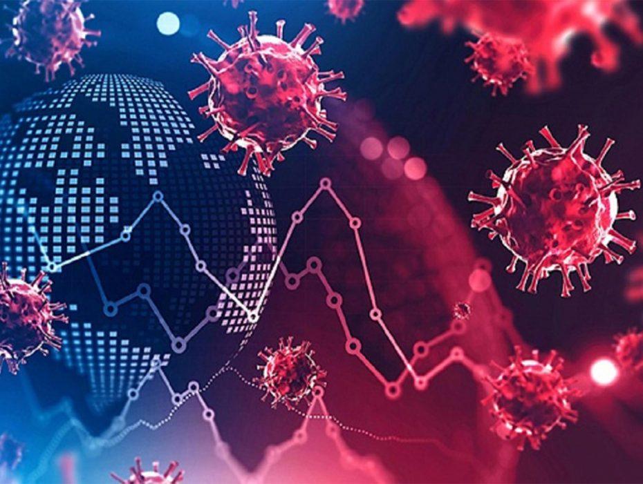 Considerando o potencial para um aumento da Dor Crônica após a pandemia de Covid-19