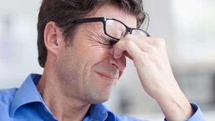 cefaleia-tensional.jpg