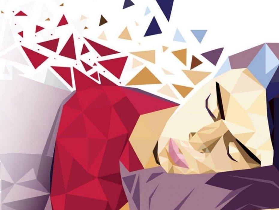 Dor crônica, sono ruim: saia dessa!