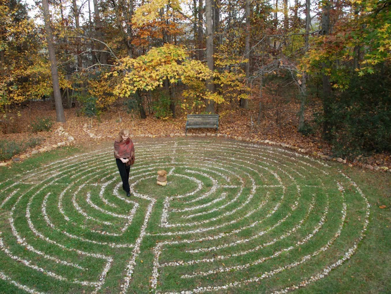 Fibromialgia: como começar a sair desse labirinto?