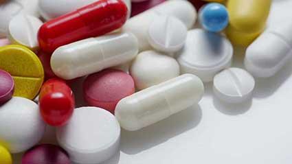 gerenciando-seus-medicamentos.jpg