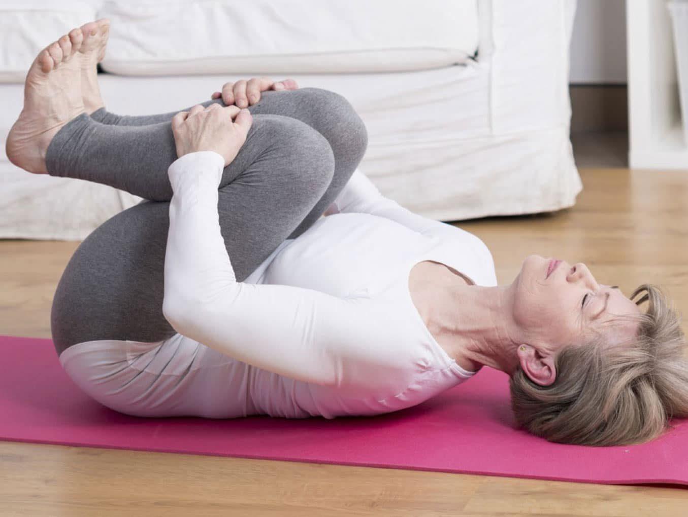 O controle da dor crônica pela via emocional