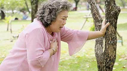 sinais-de-alerta-de-ataque-cardiaco-em-mulheres.jpg