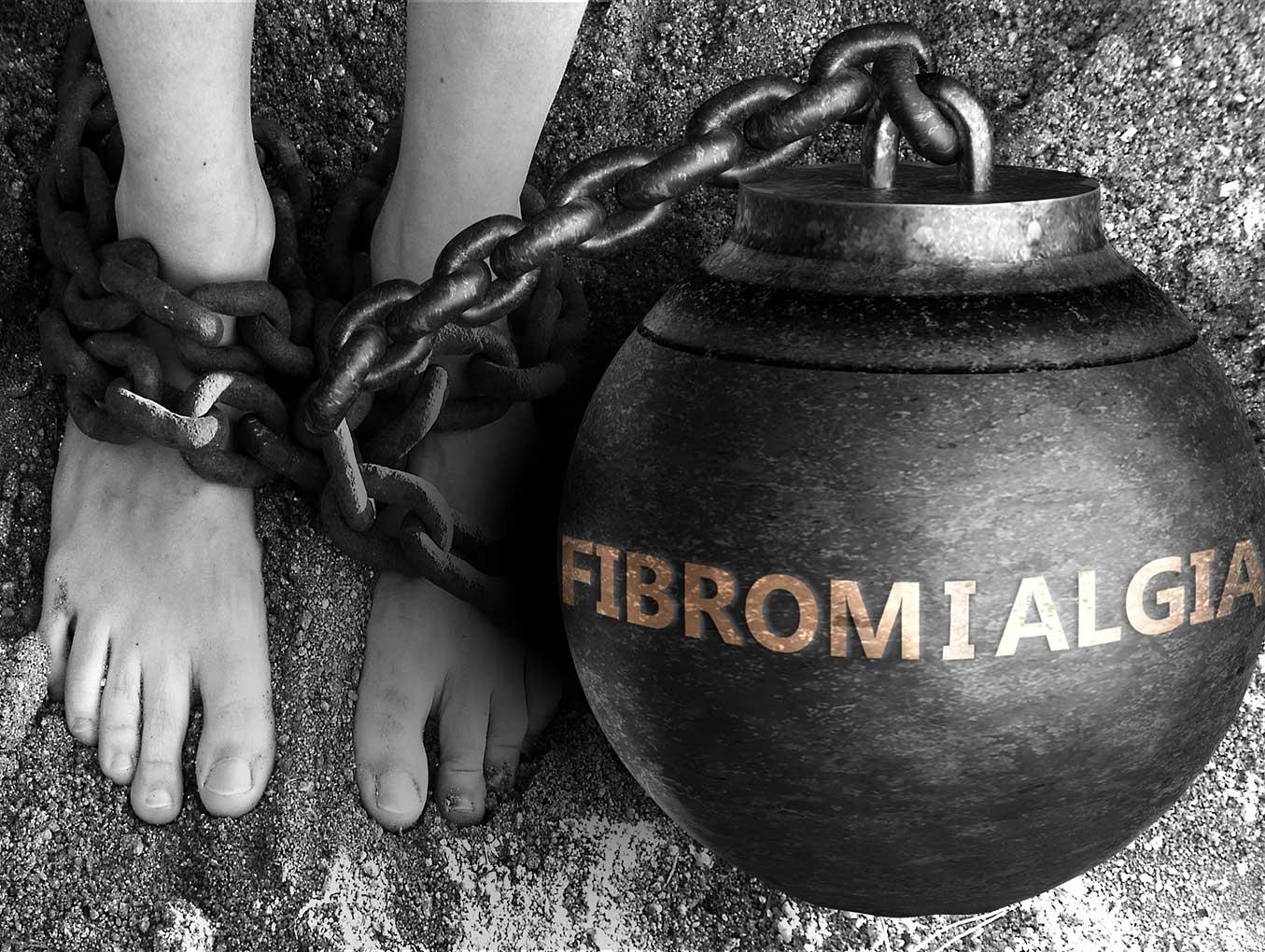 Fibromialgia não dá direito à vacina?