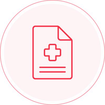 Dor Crônica - O Blog das Dores Crônicas