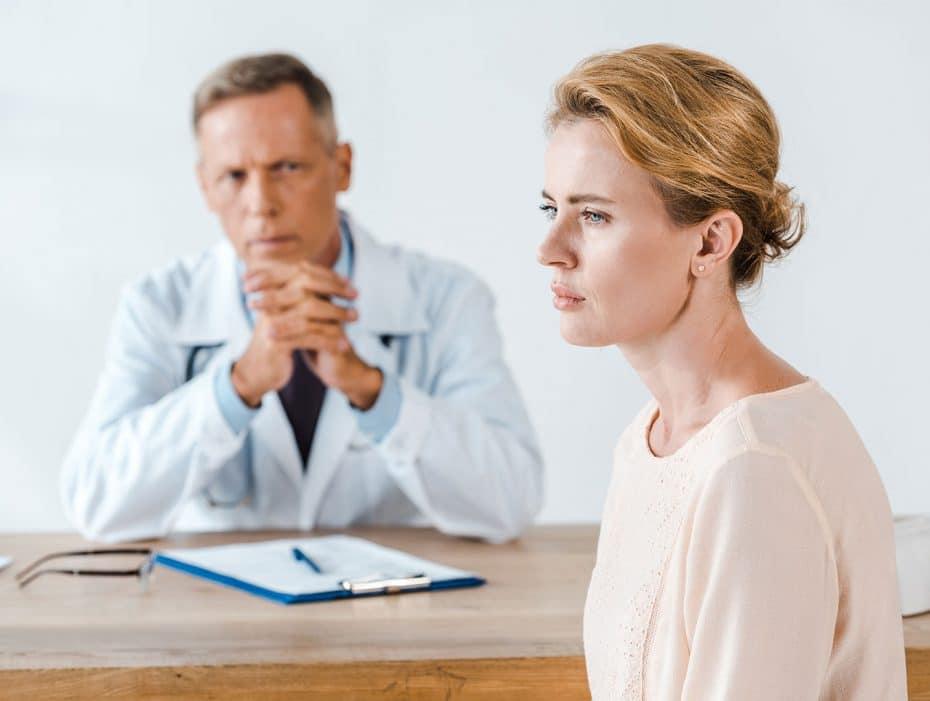 Como diagnosticar fibromialgia?