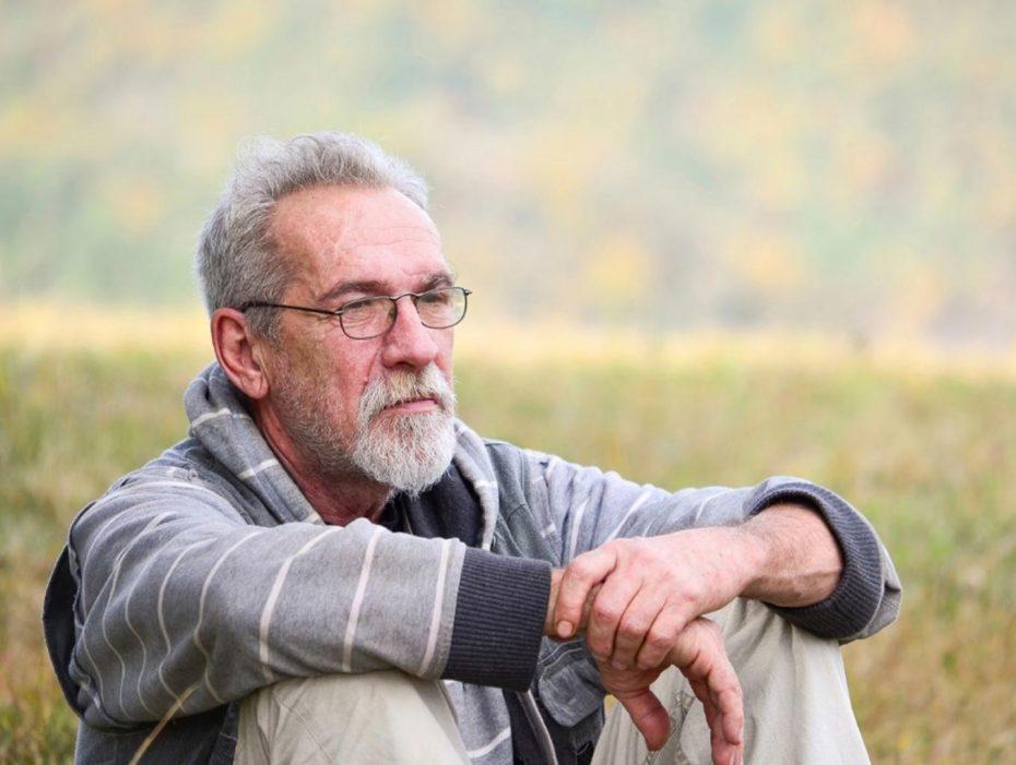 Dor crônica & Covid Longa: a opinião de um médico