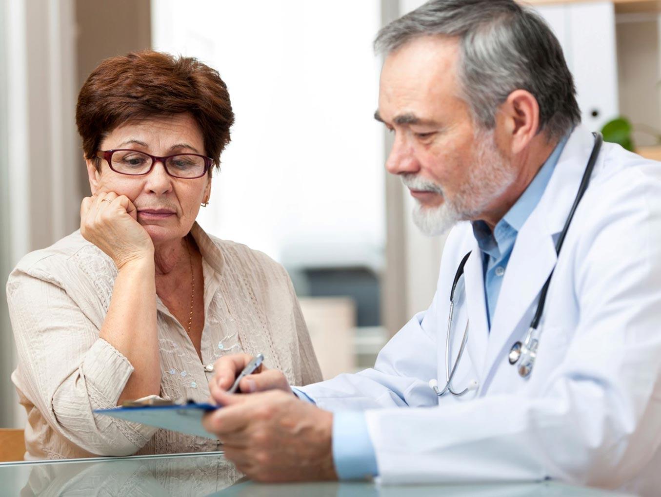 O contrato médico-paciente: quando ele é quebrado?