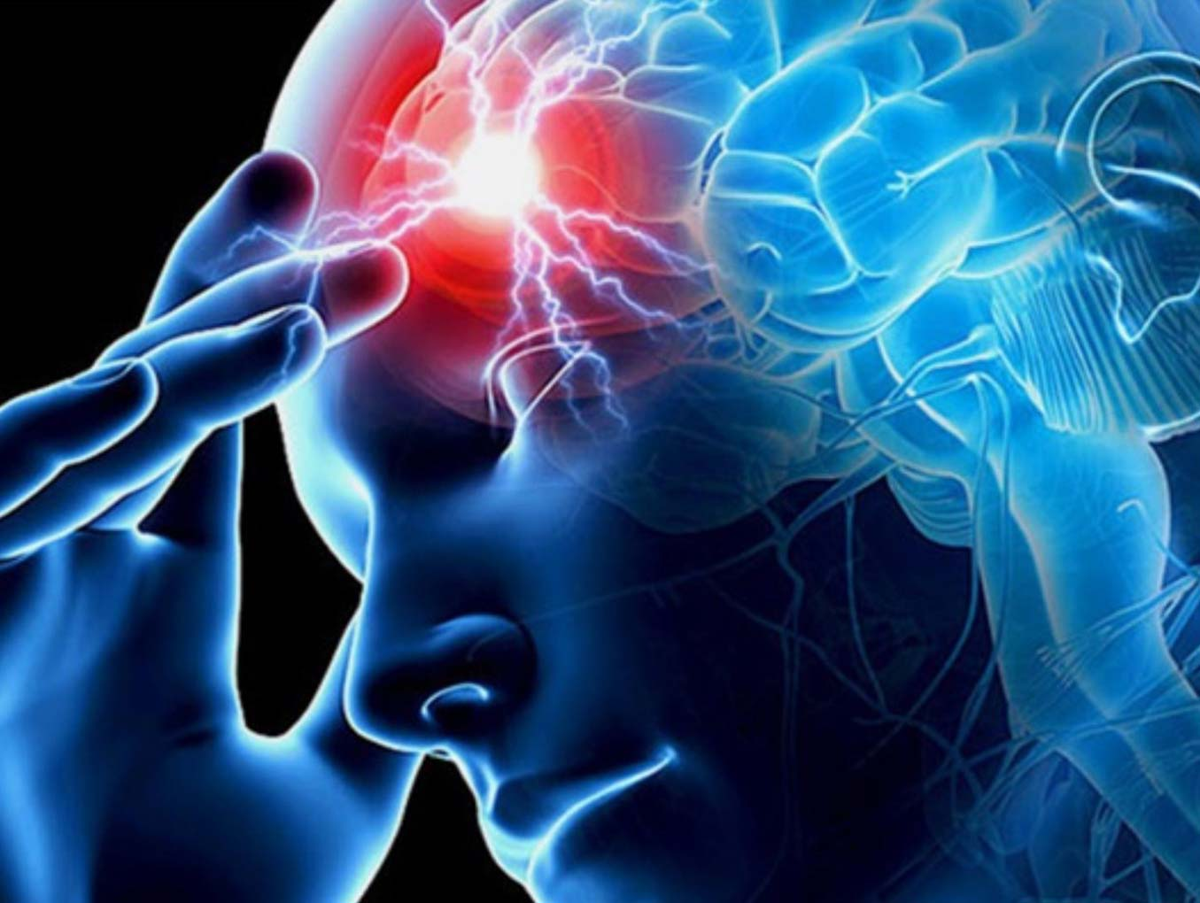 Fale com o seu cérebro para gerenciar a dor