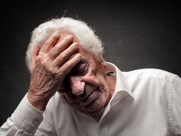 O burnout do paciente