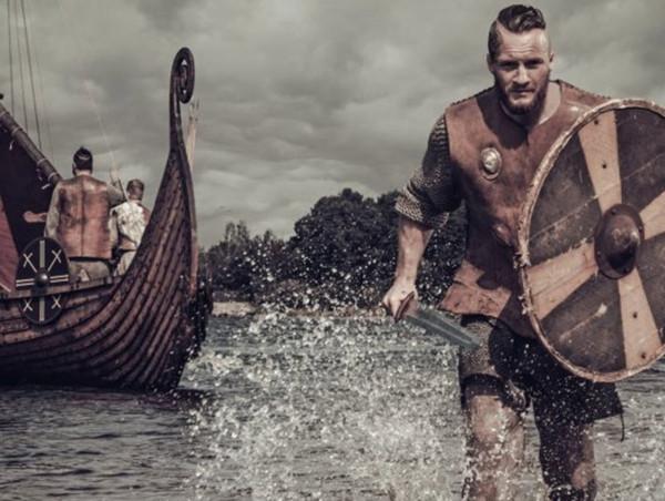 Os vikings e a dor lombar crônica - Dor Crônica - O Blog das Dores Crônicas